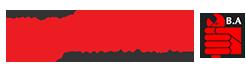 بهسان Logo